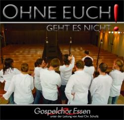 Möge Gott seinen Segen - PDF/mp3