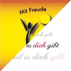 Zu Hause - PDF/mp3