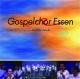 Gospelchor Essen live - CD