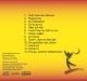 Ein Liebeslied - PDF/mp3